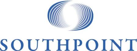 Soutpoint Logo Design