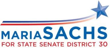 Maria Sachs for State Senate