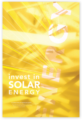 energysolar