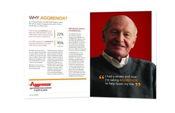 Pharmaceutical Magazine